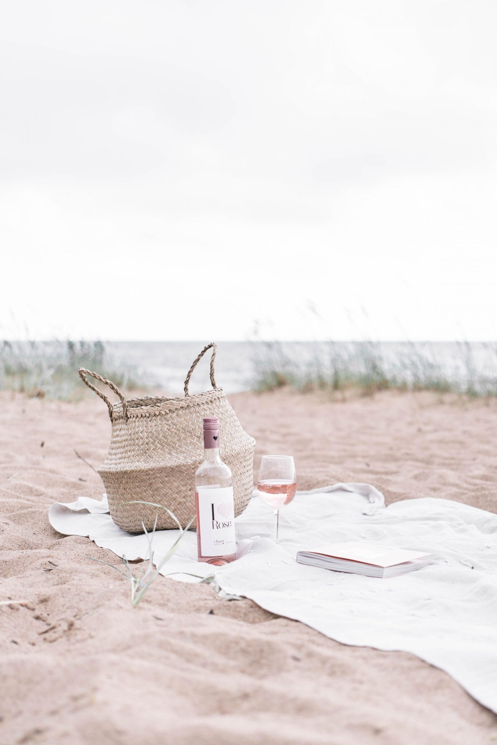Three Ways To Set Your Business Up For A Holiday (from you!)